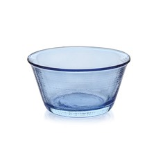Denim IVV - Blue Bowl (Set of 6)