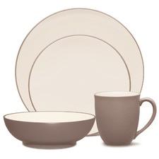 Noritake Dinnerware Sets