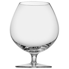 585ml IVV Tasting Hour Brandy Glasses (Set of 2)