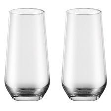 Noritake Glasses