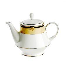 Braidwood Tea Pot