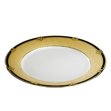Braidwood 27cm Dinner Plate (Set of 4)