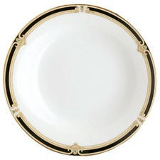 Braidwood 22.5cm Soup Bowl (Set of 2)
