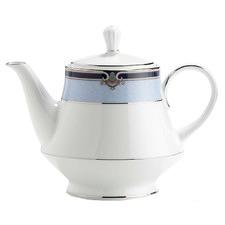 Springbrook 1.1 Litre Tea Pot