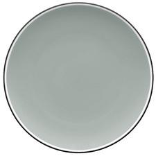 Noritake Plates & Bowls