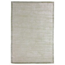 Fabienne Luxe Spotted Rug