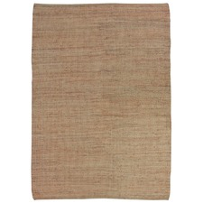 Reve Hand Knotted Jute Rug