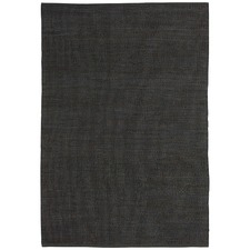 Roche Louge Hand Knotted Jute Rug