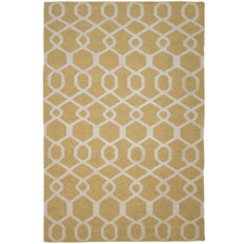 Jocelina Anywhere Twist Indoor Outdoor Rug
