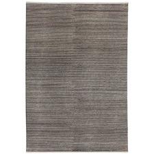 Abella Boheme Ribbed Wool Rug