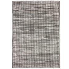 Grey Hyde Modern Rug