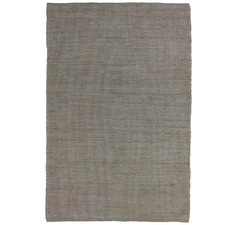 Dara Jute Braided Rug
