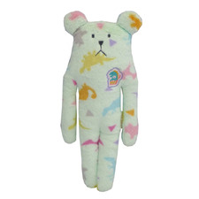 Small Anne The Bear Plush Toy