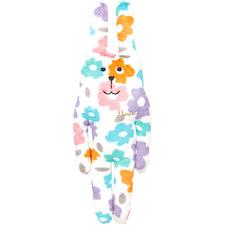 Florist Rab The Bunny Plush Toy