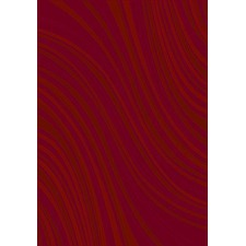 Ortiz 27002/11 Contemporary Rug