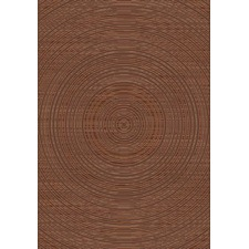 Ortiz 27006/188 Contemporary Rug