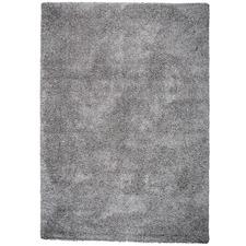 Grey Next Shag Rug