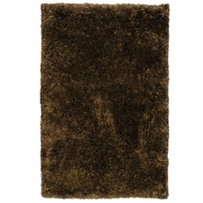 Earth Angora Luxe Wool Blend Rug