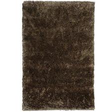 Camel Angora Luxe Wool Blend Rug