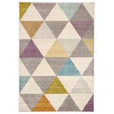 Free ship on rugs (metro only)