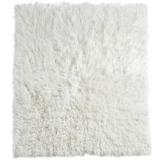 Flish Wool Rug