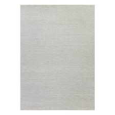 Cream Confetti Wool Rug