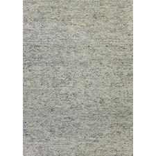 Stone Confetti Wool Rug