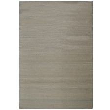 Possum Portobello Wool-Blend Rug