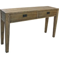 Cafe Console Table