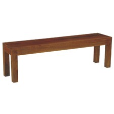 Dining Bench for 150 Table