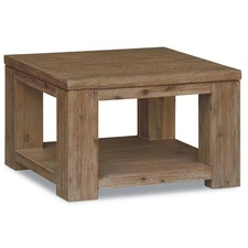 Lyndon End Table
