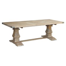 Umbrie Dining Table