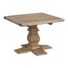 Umbrie Lamp Table
