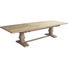 Umbrie Extension Dining Table