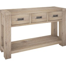 Oonagh Bay Console Table