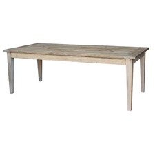Selah Dining Table 150