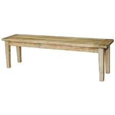 Selah Bench