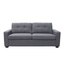 Hunt Fabric Sofa Bed