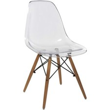 Eames Replica Dining Chair