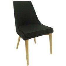 Tim Dining Chair (Set of 2)
