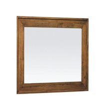Adelaide Wall Mirror