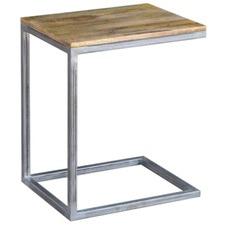 """Tweed Heads """"C"""" Side Table"""