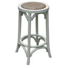 Ava Cafe Kitchen Barstool (Set of 2)