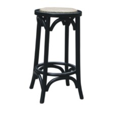 Cafe Kitchen Stool (Set of 2)