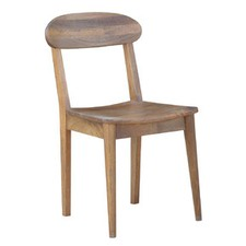 Raelvn Dining Chair