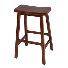 Samarai Stool (Set of 2)