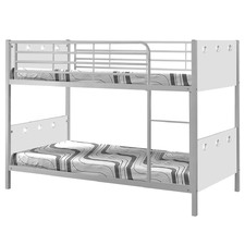 Kristy Bunk Bed
