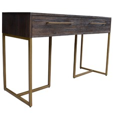 Hallway Tables Console Tables Temple Amp Webster