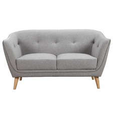 Stella 2 Seater Sofa