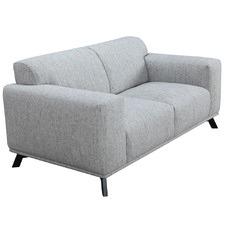 Mondo 2 Seater Sofa